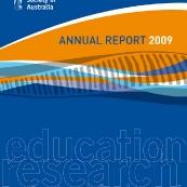 cosa-annual-report