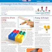 newsletter-camp-news