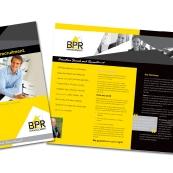 bpr-brochure