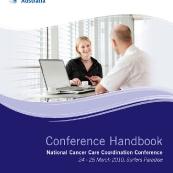 cccc-handbook
