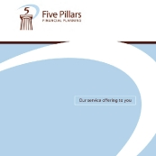 fivepillars-brochure