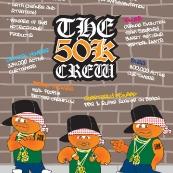 50k-poster
