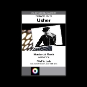 tdcusher-invite