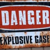 danger-photo