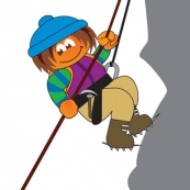 vertical-limits-abseil