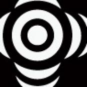 amplifyme-logo