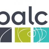 balconyliving-logo