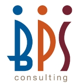 bpsconsulting-logo