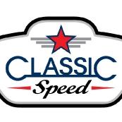 classicspeed-logo