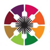 iscrfoodgroup-logo
