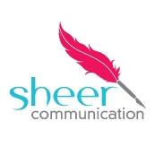 sheer-logo