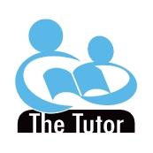 thetutor-logo