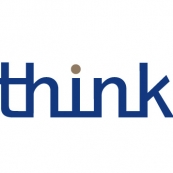 thinkscope-logo