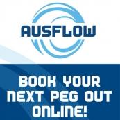 ausflow-dlflyer