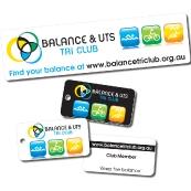balance-sticker-tags
