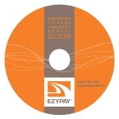 ezypay-cd-face