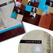 luciddream-album