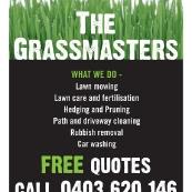 grassmasters-flyer
