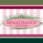 renaissance-launchinvite