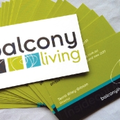 retail-business-cards-bcl