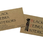 retail-cards-swing-tags