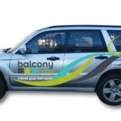 bcl-car