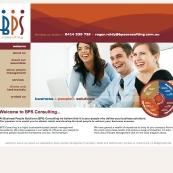 bps-website