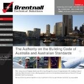 bts-website