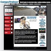computrainer-website