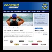 ctc2012-website