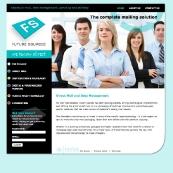 fts-website