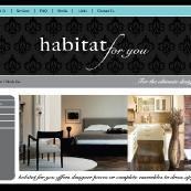 habitat-website