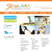 strive-physiotherapy